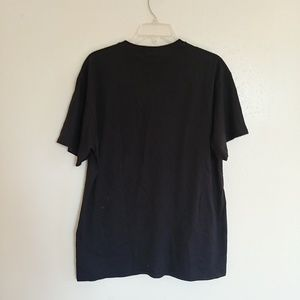 Shirts - Twin Peaks black Graphic tee size large
